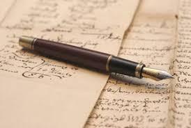 HBOACCESS   Writing  amp  Directing Fellowships Creative Writing at UW Madison   University of Wisconsin   Madison