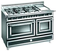 stove with griddle. Fabulous Griddle For Gas Stove With Top Range I