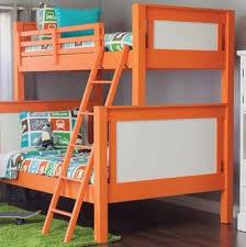 beach bedroom furniture. Bunkbeds \u0026 Trundles Beach Bedroom Furniture
