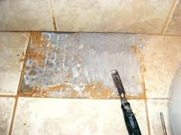how to remove wall tile how to remove bathroom wall tiles free home decor removing