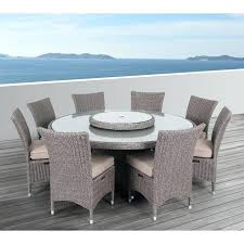 patio dining set for 6 large size of patio dining sets for 6 patio dining sets