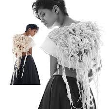Pin by Zun <b>Kong</b> on Zun <b>Kong</b>   Fashion, <b>Ruffle</b> blouse, Women