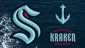 Seattle Kraken is NHL expansion team ...