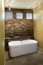 Bathroom Remodel Maryland Plans