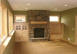 basement renovation ideas. Amazing Of Ideas For Basement Renovations Renovation Wildzest S