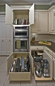 pull out kitchen cabinet down hardware cabinets in india philippines