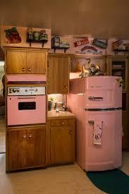 Kitchen Appliances On Credit 17 Best Images About Retro Kitchen Ideas On Pinterest Mid