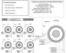 Vfd Cable Ampacity Chart Vfd Cable Selection