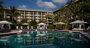 doubletree hotel palm beach gardens. Fine Hotel Doubletree Hotel And Executive Meeting Center On Palm Beach Gardens L