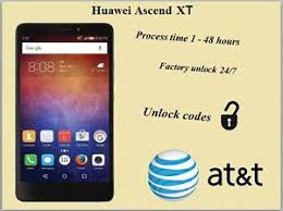 huawei ascend xt. image is loading at-amp-t-huawei-ascend-xt-h1611-gophone- huawei ascend xt