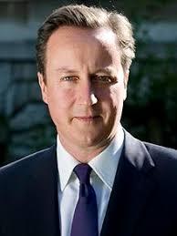 Wikipedia David Cameron Wikipedia Cameron Cameron David Wikipedia David David 54nxSH