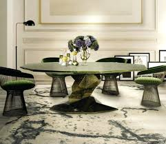 round dining room tables for 10 dining room tables 10 seats