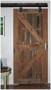 Front Doors Pottery Barn Front Door Home Door Innovative Barn Barn Style Front Door