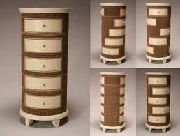 diy cardboard furniture. Corrugated Cardboard Functional Furniture Diy I