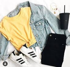 Pin by Ashlee Lucas on looks y renovación in 2020 | Cute casual outfits,  Tween outfits, Cute outfits