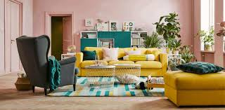 livingroom african living room decorating ideas decorations themed interior design american home
