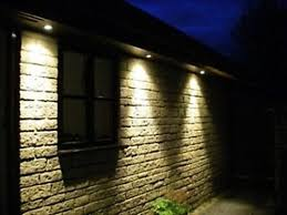 outdoor led lights for house. led exterior lighting lights as soffit concept outdoor for house m