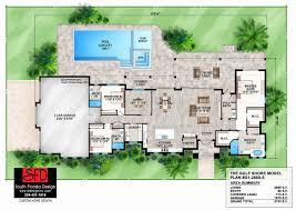 estate floor plans best free house plans unique free floor plan