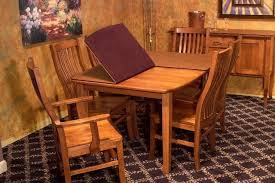 pads for dining room table. Table Pads For Dining Room L