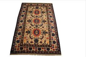 crafters weavers oriental rug tribal vegetables dyes size