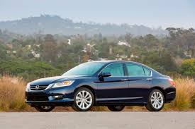 new car launches in july 2013Car Buying Tips News and Features  2013July  US News  World