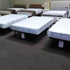 fort Zone Sleep Gallery 20 s Furniture Stores 2940