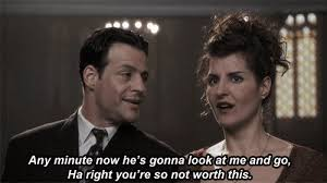 My Big Fat Greek Wedding Quotes Inspiration Big Fat Greek Wedding Gif Tumblr
