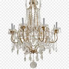 lighting chandelier bedroom lamp vintage