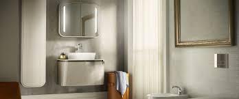 Komplettbad Dea Von Ideal Standard Design Für Die Sinne