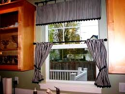 Kitchen Curtains Modern Curtain Ideas South Africa Furniture Sweet Kitchen Curtains Modern