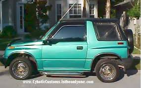 suzuki sidekick radio wiring diagram images suzuki sidekick geo tracker parts diagram further chevy moreover