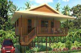 bungalow beach house plans wooden bungalow house design small bungalow house plans bungalow beach house beach bungalow beach house plans