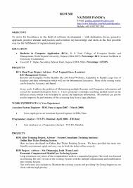 Resume Software Sales Manager Resume Resume Templates For