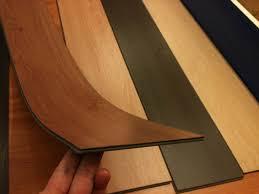 fabulous pvc wood flooring pvc wood flooring wb designs