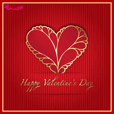 40 Cute Valentines Day Quotes Impressive Cute Valentines Day Quotes