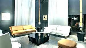 italian modern furniture companies. Top 10 Italian Furniture Brands Modern Companies  . N