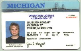 Us Enhanced Driver - Amp Card Summary gt; Passport License Dmvorg
