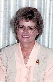 Dorothy Maupin Obituary - San Diego, CA