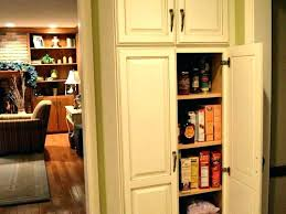 closetmaid cabinets cabinet pantry cabinet ideas garage cabinets home depot cabinet closetmaid cabinets laundry