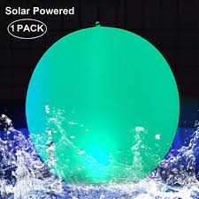 Best Pool Lights To Buy Best Rated In Pool Lighting Products Helpful Customer
