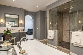 bathroom remodel idea. Valley Bathroom Remodel Images Master Ideas Pictures Idea I