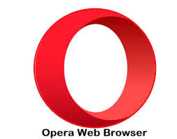 Opera browser for windows 7 64 bit download. Opera Browser Free Download Full For Windows 10 8 1 7 64 Bit Get Into Pc