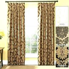 insulated ds for sliding glass doors pleated sliding door curtain patio door ds pinch pleated sliding