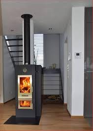 Ofen Wohnzimmer Luxus Deko En Wohnzimmer Fresh 15