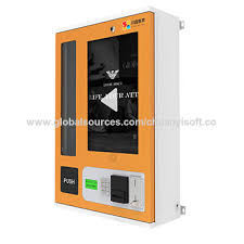 Mini Chocolate Vending Machine Cool China Mini Snack Chocolate Vending Machine School From Guangzhou