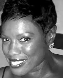 SHARNITA SOLOMON Obituary (1978 - 2016) - Hamden, CT - New Haven ...