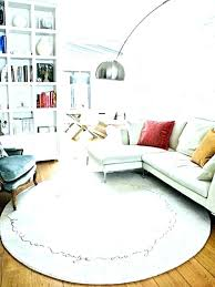 inspirational small circular rugs and small round area rugs circular canasta with for kitchen me 94