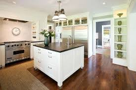 kitchen island ideas with sink. Contemporary Ideas Kitchen Island With Sink And Dishwasher Ideas Good  Looking For Your Next Remodel To Kitchen Island Ideas With Sink G