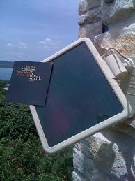 outdoor light for are solar outdoor lights good and traditional outdoor solar lights nz