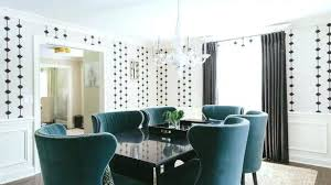 turquoise dining chairs ious turquoise dining chair in room chairs the gather within turquoise dining room turquoise dining chairs